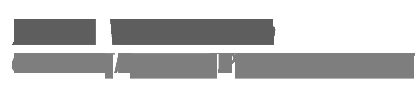 Anna Witkowska Gabinet Pomocy Psychologicznej